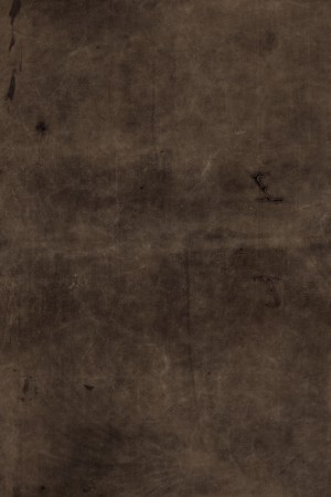 细纹皮革-ID:4036193