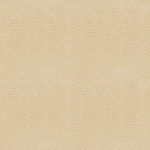 细纹皮革-ID:4036200
