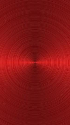 拉丝抛光金属-ID:4036225