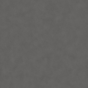 细纹皮革-ID:4036237