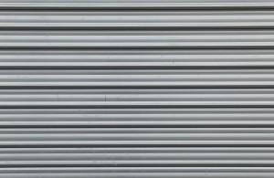 金属-卷帘门-ID:4036264