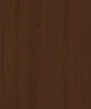木纹-ID:4032517