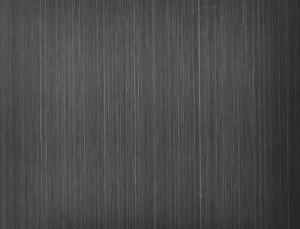 拉丝抛光金属-ID:4036367