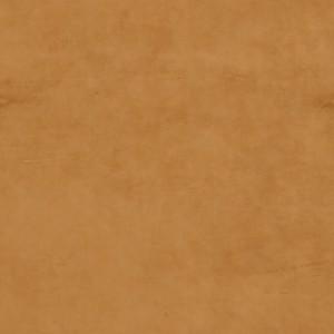 细纹皮革-ID:4036422