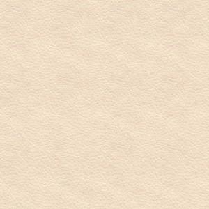 细纹皮革-ID:4036446