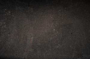 铁锈破旧金属-ID:4036487