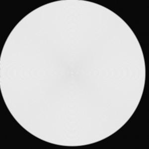 拉丝抛光金属-ID:4036531