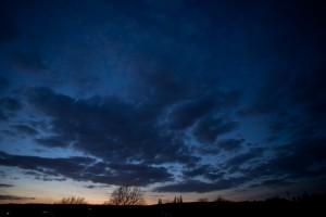 夜晚天空-ID:4036692