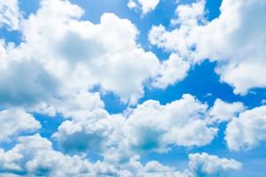 天空 (140)-ID:4036695