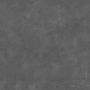 细纹皮革-ID:4036699