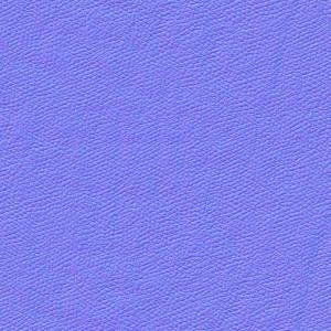 粗纹皮革-ID:4036701
