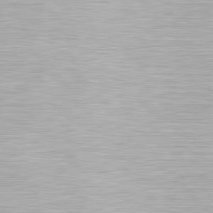 拉丝抛光金属-ID:4036712