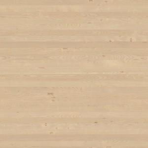 木纹-ID:4036791