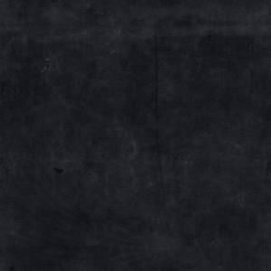 细纹皮革-ID:4036799