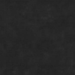 细纹皮革-ID:4036804
