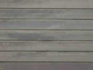 金属-卷帘门-ID:4036832