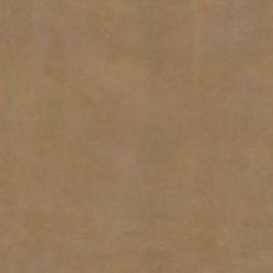 细纹皮革-ID:4036859