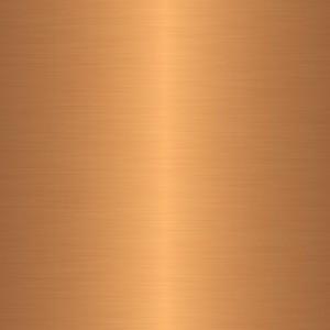 拉丝抛光金属-ID:4036861