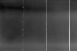 铝板风口-ID:4036886
