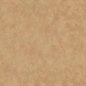 细纹皮革-ID:4036895