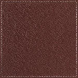 皮纹砖-ID:4036974