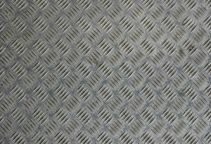 花纹金属板-ID:4036977