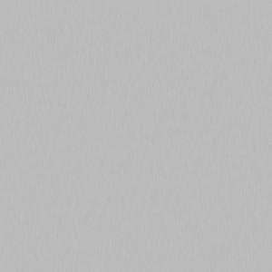 拉丝抛光金属-ID:4037029