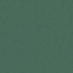 细纹皮革-ID:4037120