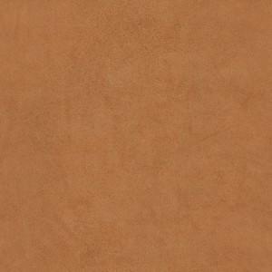 细纹皮革-ID:4037137