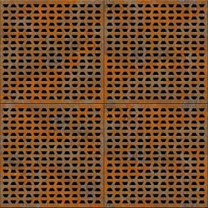 穿孔金属板-ID:4037153