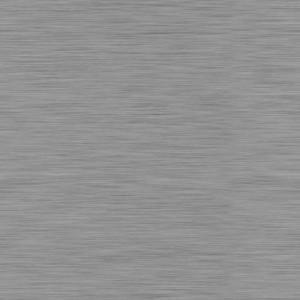 拉丝抛光金属-ID:4037185