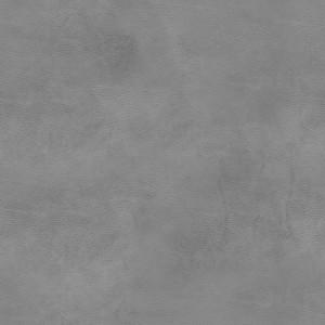 细纹皮革-ID:4037208