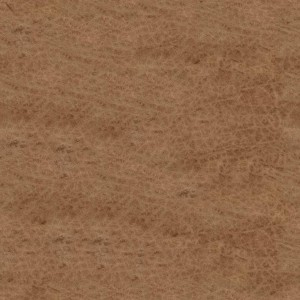 粗纹皮革-ID:4037222