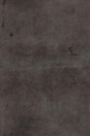 细纹皮革-ID:4037230