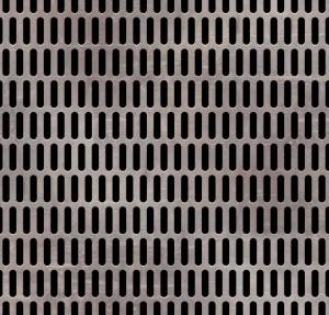 穿孔金属板-ID:4037250