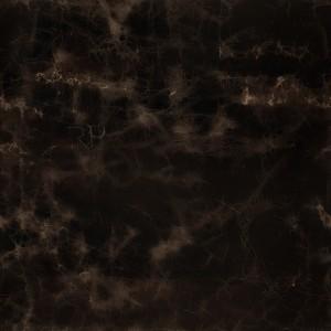粗纹皮革-ID:4037255