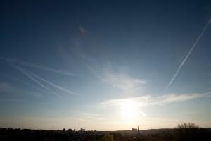 下午天空-ID:4037267