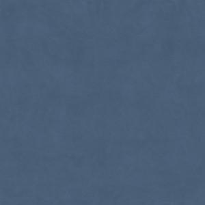 细纹皮革-ID:4037308