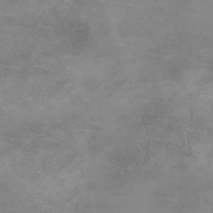 细纹皮革-ID:4037321