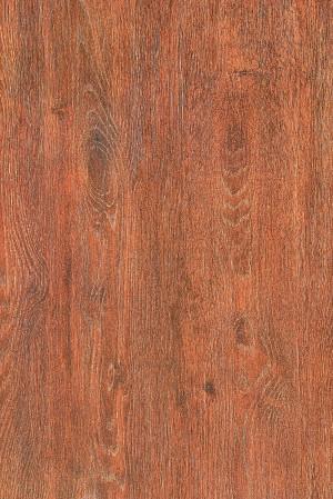木纹-ID:4037373