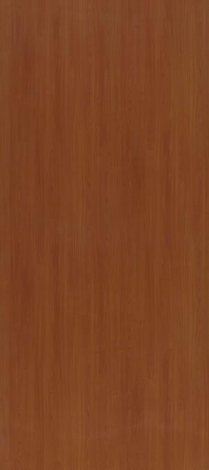 木纹-ID:4037379