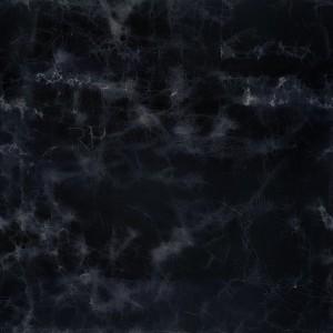 粗纹皮革-ID:4037385