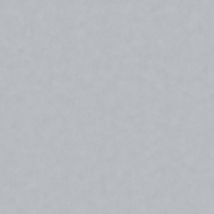 细纹皮革-ID:4037387