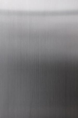 拉丝抛光金属-ID:4037395