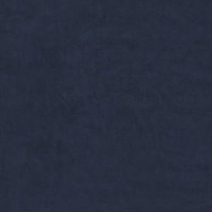 细纹皮革-ID:4037396