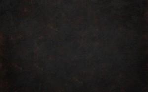 铁锈破旧金属-ID:4037398