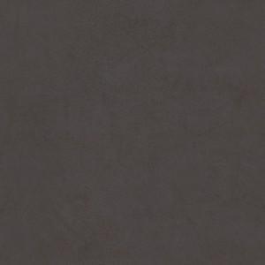 细纹皮革-ID:4037406