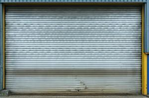 金属-卷帘门-ID:4037414