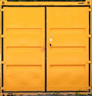 金属-集装箱-ID:4037429