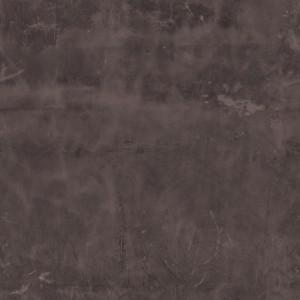 粗纹皮革-ID:4037494